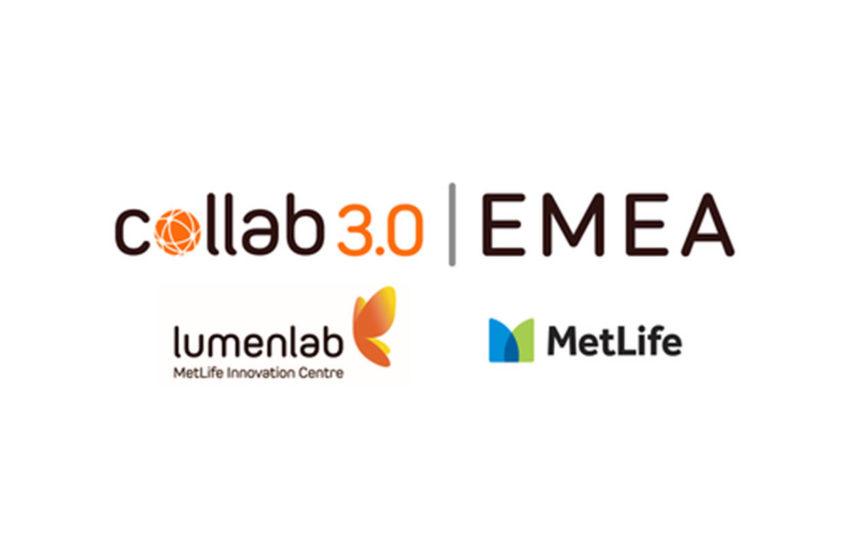 MetLife představuje platformu pro technologické inovace v pojišťovnictví