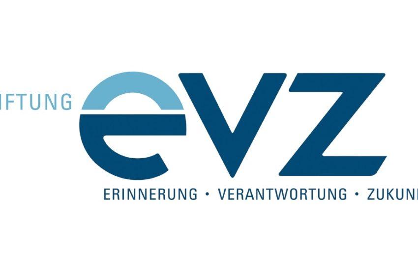 Akcelerační program EVZ Lab podpoří inovativní projekty na podporu demokracie