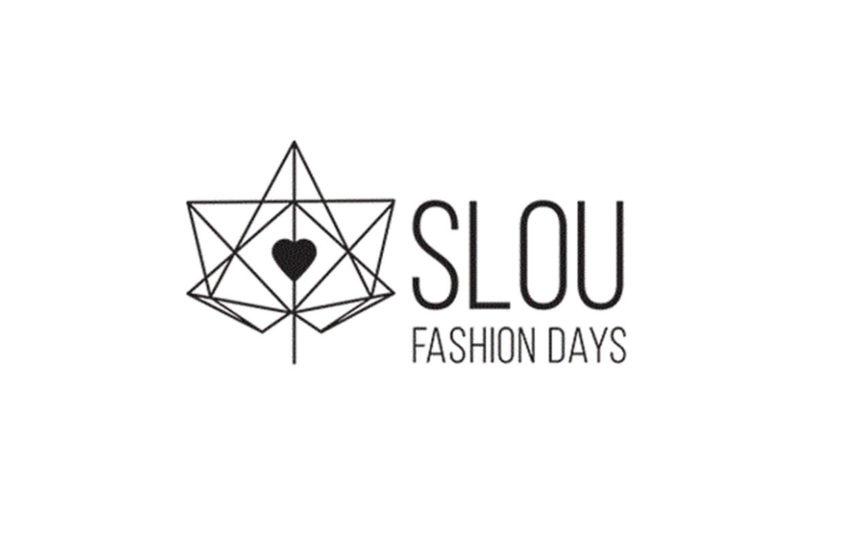 Nejen udržitelná móda se bude prezentovat na SLOU Days