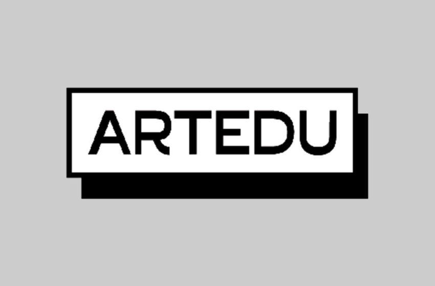 Představujeme projekt Artedu, autory vzdělávacích akcí jako Sexposed, Učebny nebo REC