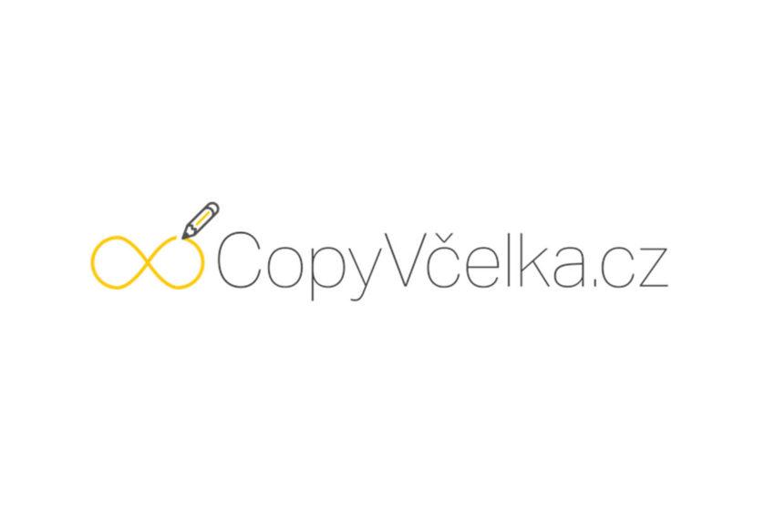 Startup CopyVčelka posouvá koncept služby dále