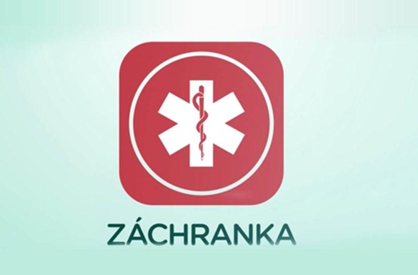 Startup Záchranka se rozšířil do Rakouska