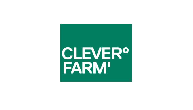 CleverFarm se podílí na budování IoT sítě v Srbsku
