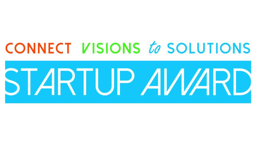Connect Visions to Solutions pomůže nápadům v oblasti inteligentní infrastruktury