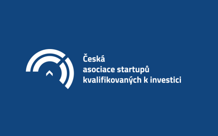 Nově založená asociace pro startupy pomáhá podnikatelům i investorům