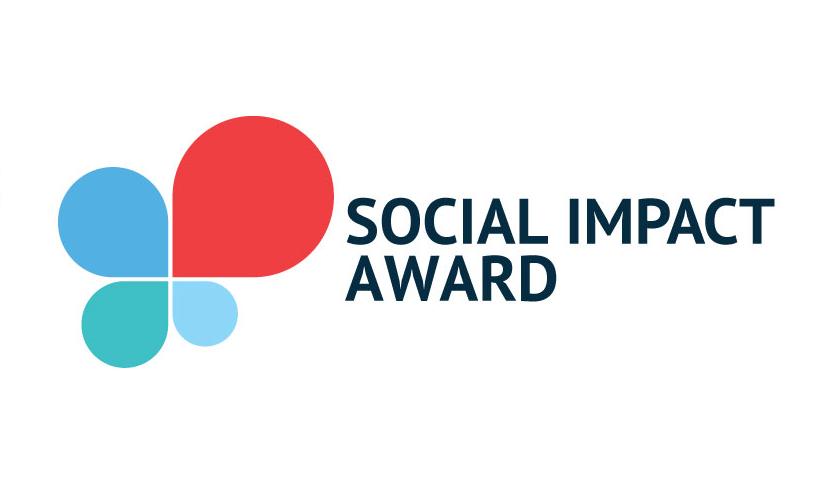 Hlastujte pro nejlepší projekt letošní Social Impact Award