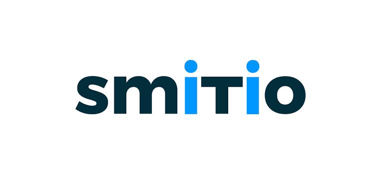Představujeme startup smitio, platformu pro zprostředkování IT specialistů