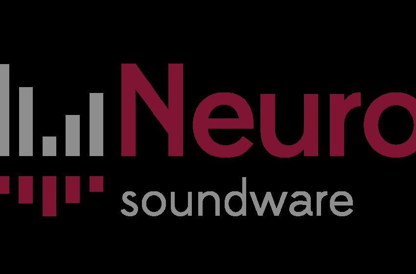 Neuron soundware je umělou inteligencí pro porouchané stroje