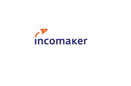 Incomaker pro neziskové organizace zdarma