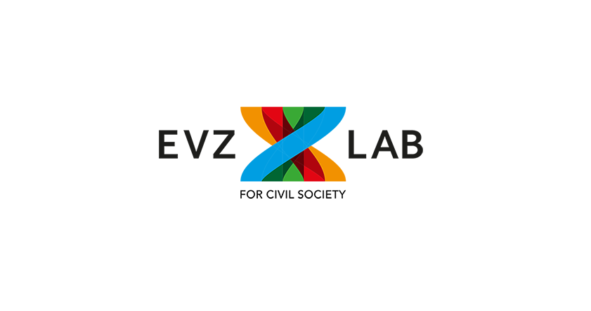 Projekty Stužák, Rodiče za inkluzi a Investigace.cz významně pokročily v akcelerátoru EVZ Lab