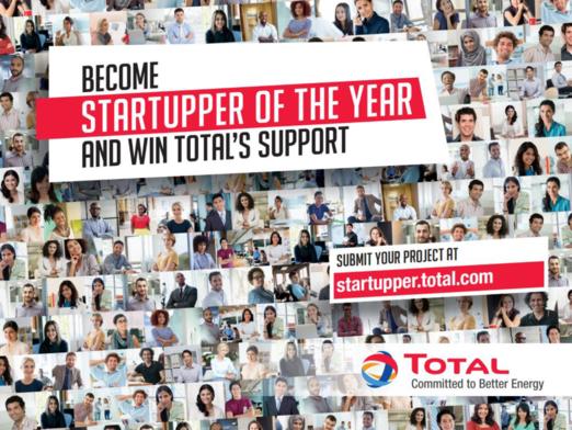 Startupper roku představil své finalisty