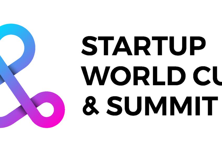 Startup World Cup Summit vyhlásí nejlepší startup regionu V4 i Evropy