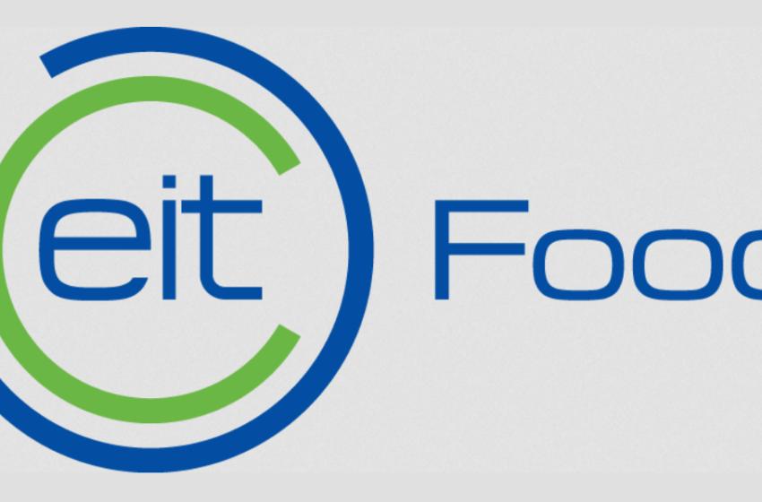 Máte nápad v oblasti  jídla? Přihlašte se do EIT Food
