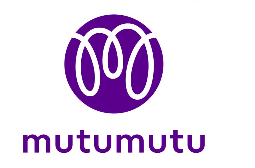 Český startup Mutumutu na výstavě v Paříži