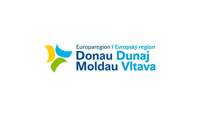 První Bavorsko-český startup meeting se blíží