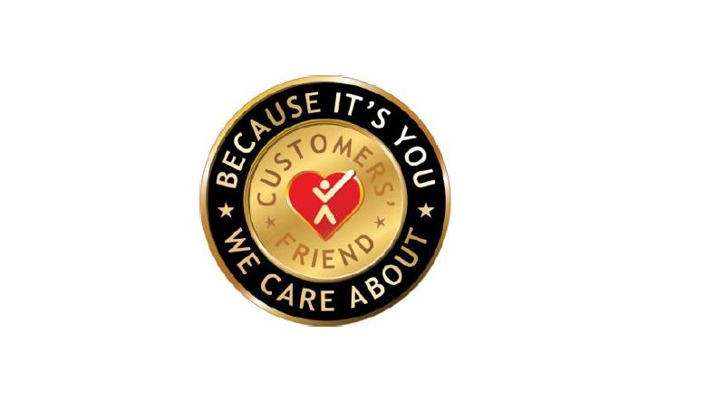 Získejte pro svůj startup certifikát za přátelský přístup