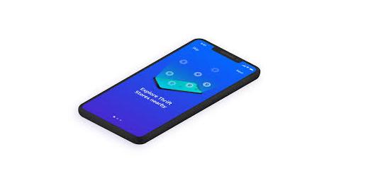 Thriftigo přináší second-handy do mobilu