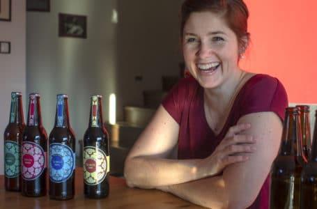 Rodinný pivovar Švihov