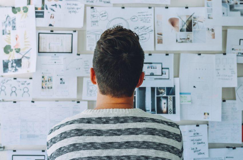 8 nejčastějších chyb, kterým byste se chtěli při svém podnikání vyhnout