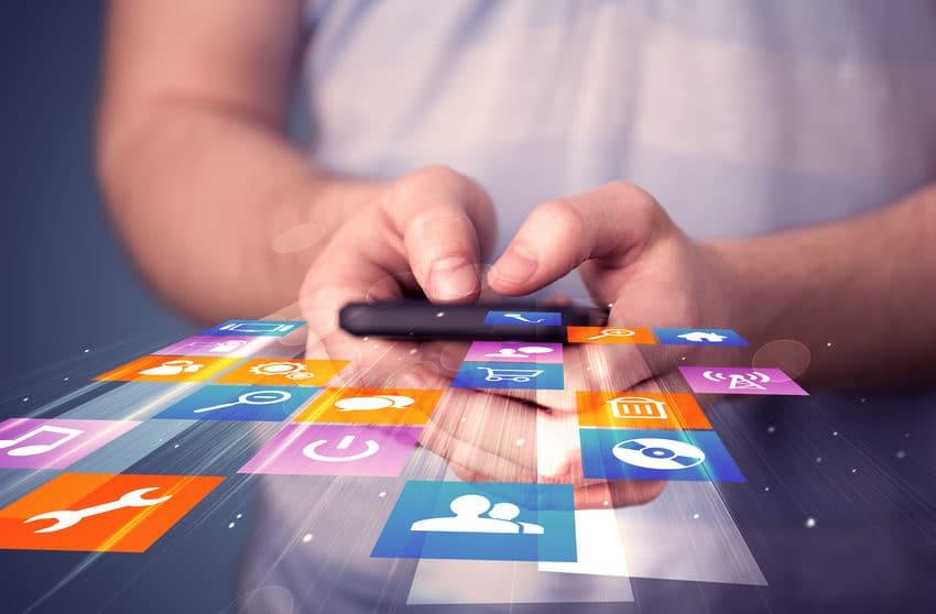 Herní prvky vmobilní aplikaci zvyšují angažovanost uživatelů azlepšují user experience. Trend gamifikace se začíná prosazovat i vČesku