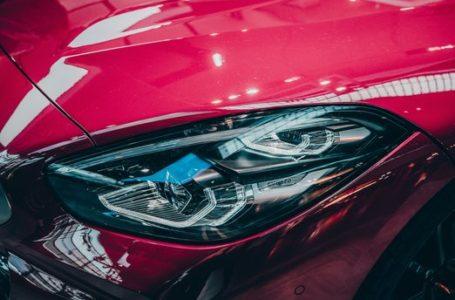 Brněnský technologický start-up Pekat Vision vyvinul technologii pro automatizovanou kontrolu výroby brzdových kotoučů