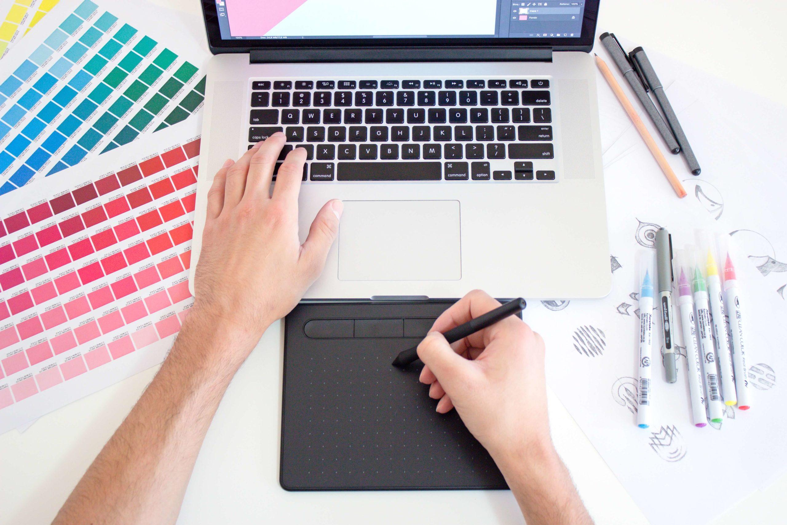 Levná a efektivní tiskárna pro vaše podnikání