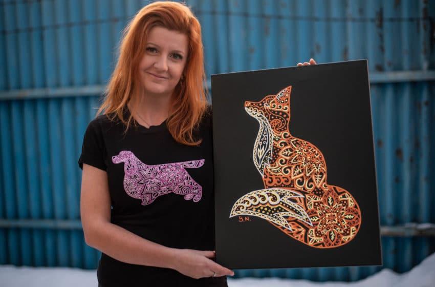 Magic Animal – pro milovníky zvířat něco neodolatelného