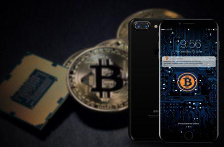 Jak si uchovat svůj Bitcoin v bezpečí?